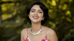 சிந்துசமவெளி டூ ஆடை…  பர்த்டே பேபி அமலா பால்… ஸ்பெஷல்  ஸ்டோரி !