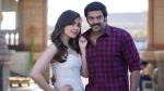 Movie Review : சுந்தர் சி இயக்கத்தில் அரண்மனை 3 எப்படி இருக்கு ?
