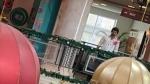ரத்தக் கறையுடன் விஜய்.. லீக்கானது பீஸ்ட் படத்தின் ஷாப்பிங் மால் வீடியோ.. செம டென்ஷனில் இயக்குநர்!