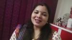 மெட்டி ஒலி சீரியல் நடிகை உமா மகேஸ்வரி திடீர் மரணம்