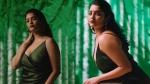 இறுதிச்சுற்று நடிகையா இது... எடை கூடி வேற மாரி இருக்கும் ரித்திகா சிங்.. வைரலாகும் போட்டோஸ்!