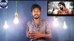 ரூ. 15 கோடி கொடுத்தும் வில்லனாக நடிக்க மறுத்த பிரபல நடிகர்.. அப்செட்டில் ஷங்கர்.. டாப் 5 பீட்ஸில்!
