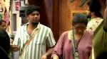 ஹவுஸ்மெட்களை இன்ஃப்ளுயன்ஸ் செய்கிறாரா அபிஷேக்...எரிச்சலடையும் ரசிகர்கள்