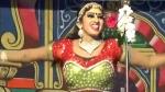 என்னம்மா டான்ஸ் ஆடுறாங்க நம்ம தாமரை... வியந்து பார்க்கும் ரசிகர்கள்!