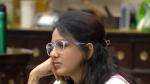பிக் பாஸ் வீட்டின் இந்த வார நாமினேஷன் ப்ராசஸ்…  பாவனியை வெச்சி செய்த ஹவுஸ்மெட்ஸ் !