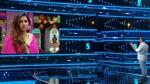 சின்னப்பொண்ணுவிடம் அத்துமீறியது சரியா… பிரியங்காவை லெஃப்ட் அண்ட் ரைட் வாங்கியது கமல்!