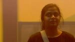 இந்த வாரம் நெருப்பின் ஆளுமை.. கன்னாபின்னா சலுகைகளுடன் இசைவாணியை உசுப்பிவிட்ட பிக்பாஸ்!