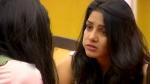 இதோடா பிக் பாஸ் சீசன் -5 ஜூலி...பாவனியை சும்மா விளாசி தள்ளும் நெட்டிசன்கள்!