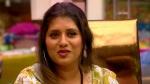 பிக் பாஸ் 22வது நாள்: போட்டி போட்டு பிரியங்காவை நாமினேட் செய்த போட்டியாளர்கள்.. ஒரு குட்டி ரவுண்டப்!