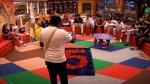 அதே மாவு.. அதே தோசை.. அருங்காட்சியகமாக மாறும் பிக்பாஸ் வீடு.. இந்தவார லக்ஸரி பட்ஜெட் டாஸ்க் இதுதான்!