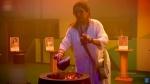 நாமினேஷன் பண்ணிட்டு… ஸ்வீட் பர்சன் அது இதுனு.. பிரியங்காவை கேள்வி  கேட்ட நெட்டிசன்ஸ் !