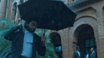 ஏன்னு கேட்க நாதி இல்லாமல் சாகிறோம்… காப்பாத்துங்க… ஜெய்பீம் டீசர் வெளியானது!
