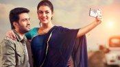 Dagaalty Review : சந்தானம்- யோகி பாபு கவுன்டர் கலாயில் கலக்கும் டகால்டி