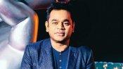 வருமான வரித்துறை வழக்கு: இசையமைப்பாளர் ஏஆர் ரஹ்மானுக்கு ஹைகோர்ட் நோட்டீஸ்!