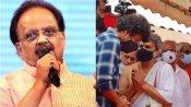 மரியாதை அதிகரிக்குது.. எஸ்.பி.பிக்கு நடிகர் விஜய் அஞ்சலி.. ரத்னகுமார் நெகிழ்ச்சி #ThalapathyVijay