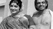 லேடி கெட்டப்பில் கமல்ஹாசனை மிஞ்சிய பிரபல நடிகர்…வைரல் பிக்ஸ்!
