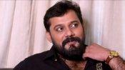மனிதாபிமான செயல்பாடுகள்.. நடிகர் அன்பு பாலாவுக்கு அமெரிக்க பல்கலை கவுரவ டாக்டர் பட்டம்!