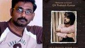 இயக்குனர் வசந்தபாலனுடன் மீண்டும் கைகோர்க்கும் ஜி.வி!