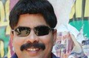 திடீர் உடல்நலக்குறைவு...பவர்ஸ்டார் சீனிவாசன் மருத்துவமனையில் அனுமதி