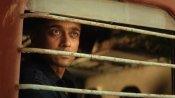கோல்டன் குளோபை தவற விட்ட சூர்யாவின் சூரரைப் போற்று.. ஆஸ்கர் போட்டியிலாவது இடம் கிடைக்குமா?