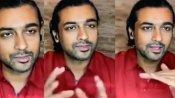 நடிகர் சூர்யாவுக்கு கொரோனா பாதிப்பு.. டிரெண்டாகும் #GetWellSoonSURIYAanna ஹேஷ்டேக்!