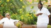 தேர்தலும் தமிழ் சினிமாவும்...அரசியல்வாதிகளை கவனிக்க வைத்த படங்கள்