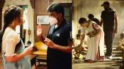 டியர் விஜய்.. நீங்கள் மனிதல் அல்ல கடவுள்.. ஐ மிஸ் யூ.. நடிகை கங்கனா ரனாவத் உருக்கம்!
