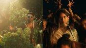 வாத்தி கம்மிங்கை ஓவர்டேக் செய்யும் குக்கூ...இணையத்தில் தீயாய் பரவ விடும் பிரபலங்கள்