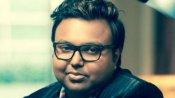 இசையமைப்பாளர் இமானுக்கு தேசிய விருது...ஃபோனில் வாழ்த்திய ரஜினி, விஜய், அஜித்