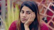 காஞ்சனா 3 பட நடிகைக்கு கொரோன உறுதி.. வீட்டிலேயே தனிமைப்படுத்தப்பட்டார்!