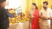 அருண் விஐய்யின் 33வது திரைப்படத்தின் முதற்கட்ட படப்பிடிப்பு .. பழனியில் தொடங்கியது!