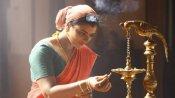 கணவனும் புகுந்தவீட்டாரும் எப்படி நடத்துகிறார்கள் ...ஐஸ்வர்யா ராஜேஷ் நடிக்கும் புது படம்