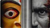 காட்டுப்பேச்சியுடன் இருக்கும் புகைப்படத்தை பகிர்ந்து… நன்றி கூறிய தனுஷ்!