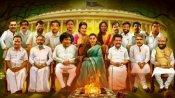 காஜல் அகர்வால், யோகி பாபு நடிக்கும் புதிய திரைப்படம்.. டைட்டிலே கலவரமா இருக்கேபா!