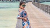 நாங்களும் போவோம்ல.. மாலத்தீவில் சில்லிங் செய்யும் பிக்பாஸ் பிரபலம்.. திணறடிக்கும் போட்டோஸ்!