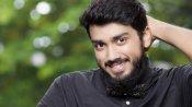 தீவிர ரஜினி ரசிகராக நடிக்கும் பிரபல வாரிசு நடிகர்.. யாரு.. என்ன மேட்டருன்னு பாருங்க!