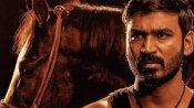 மாரி செல்வாராஜூடன் மீண்டும் கைகோர்க்கும் தனுஷ்.. அதிகாரப்பூர்வ அறிவிப்பு.. கொண்டாடும் ரசிகாஸ்!