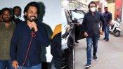 'சுல்தான்' திரையரங்குக்கு சப்ரைஸ் விசிட் அடித்த கார்த்தி…ரசிகர்கள் குஷி!
