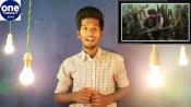 அஜித்தின் வலிமையுடன் போட்டி போடப்போகும் அல்லு அர்ஜூனின் புஷ்பா.. இன்றைய டாப் 5 பீட்ஸில்!