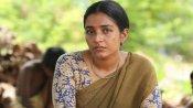 கர்ணன் படத்தில் மேக்கப் இல்லாமல்..அப்படியே நடிச்சேன்..ரஜிஷா சுவாரஸ்ய பேட்டி !