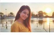 பிக்பாஸ் ரம்யா பாண்டியன் நடிக்கும் படத்தின் அசத்தல் அப்டேட்.. வைரலாகும் டிவீட்!