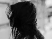 முன்னணி நடிகை அந்தஸ்தை தக்க வைக்க முயற்சி.. அநியாயத்துக்கு 'அட்ஜஸ்ட்' செய்யும் ரப்பர் நடிகை.. !