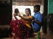 Exclusive: அஜித் சார் மீதான 'காதலை' வெளிப்படுத்த ரூ.6 கோடி செலவு செய்தேன் : ஆர்.கே.சுரேஷ்