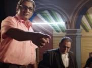 வெளியானது சீதக்காதி ப்ரொமோ வீடியோ: இலவச விளம்பரம் கிடைக்கும் போலயே