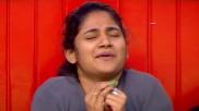 எப்பா.. எடிட்டரு.. நீ இம்புட்டு கஷ்டப்பட வேண்டாம்.. ராவா போட்டாலே  அப்படிதான் இருக்கும்!