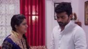 Thirumanam serial:காதலுக்காக இன்னும் நான் எதை இழக்கணும் சொல்லு சந்தோஷ்!
