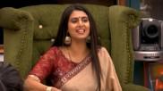 பிக் பாஸின் குட்டை உடைத்த கஸ்தூரி: அக்காவுக்கு 'தில்' தான்