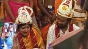 10 நாட்கள் முன்பே ஆன்மிக பர்த்டே கொண்டாடிய ரஜினி.. காரணம் என்ன தெரியுமா?