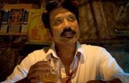நெஞ்சம் மறப்பதில்லை நாளை ரிலீஸ்...தடையை நீக்கியது சென்னை ஐகோர்ட்
