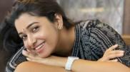 ஆறடி ஆக்ஷன் ஹீரோவுக்கு ஜோடியாகும் ப்ரியா பவானி சங்கர்!